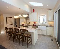 kitchen remodel plan it in time for thanksgiving