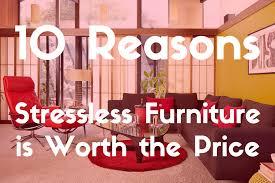 Stressless Chair Prices 1 Ekornes Stressless Chairs U0026 Recliners Dealer Modern Furniture