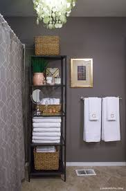 creative design target bathroom shelves manificent corner shelf