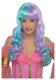 party city halloween costumes wigs collection halloween costumes wigs pictures 38 best wigs images