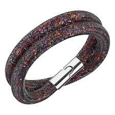 crystal bracelet swarovski images 208 best swarovski bracelets images swarovski jpg