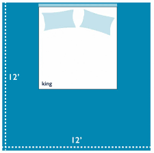 King Size Bed Uk Width King Size King Size Bed Sheet Dimensions In Centimeters Bedding