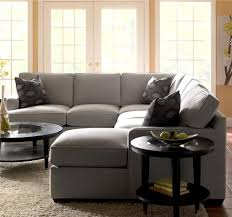 loveseat chaise lounge sofa sectional sofa group with chaise lounge by klaussner wolf and