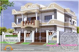 building plans for houses free building plans and designs ideas home
