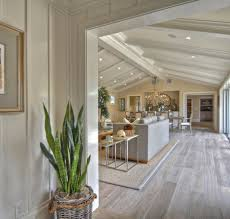get ahead of the trend wood floors to for in 2017