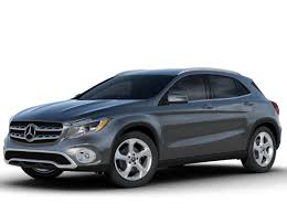 walters mercedes riverside ca mercedes specials near orange county ca