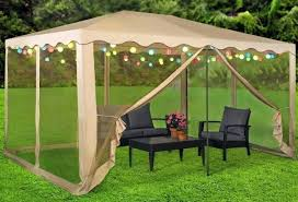 Gazebos And Pergolas For Sale by Cheap Pergolas For Sale Pergola Gazebo Ideas