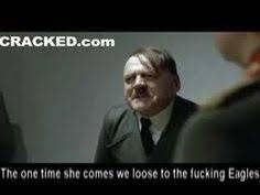 Downfall Meme - the one about the joshua bonehill hitler downfall video just