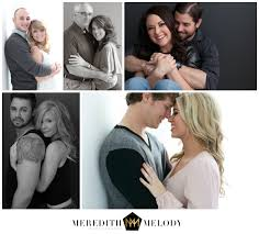 portrait studios near me meredith melody photography rock couples portraits