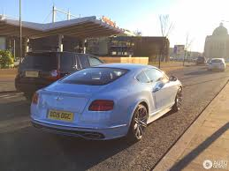 bentley continental 24 the cars bentley continental gt speed 2016 24 january 2017 autogespot