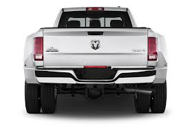 Dodge Ram Truck Bed Used - 2012 ram 3500 reviews and rating motor trend
