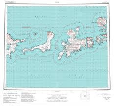 Homer Alaska Map by Adak Alaska Photography