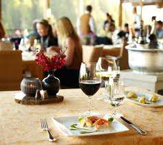 Top 50 Best Malta Restaurants And Eating Out Guide Napa Valley Restaurants Explore Our World Class Wine U0026 Food