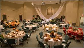 banquet table decorations photos table decoration ideas for church mariannemitchell me