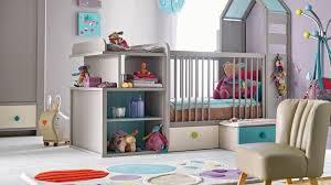 mobilier chambre bebe meubles de chambre pour enfant