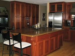 kitchen cabinets burlington custom furniture brantford hamilton