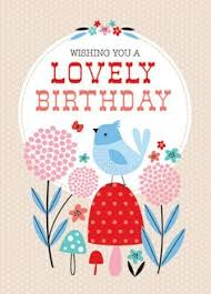 free birthday cards for facebook free birthday card free