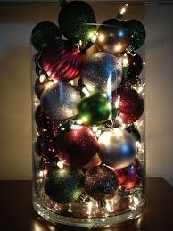 christmas decorations indoor christmas decoration ideas for 2015