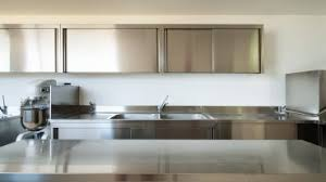 metal kitchen furniture 46 kitchens with cabinets black kitchen pictures