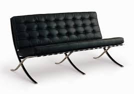 furniture home walmart chairs ideas furniture 18 design modern