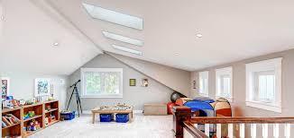 3rd i home decor pop tops u2013 studiohoff architecture denver colorado residential