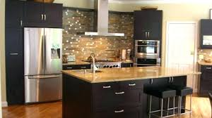 consumer reports kitchen cabinets kitchen cabinet reviews consumer reports modern natural brown