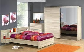 idee de decoration pour chambre a coucher idee de decoration pour chambre a coucher stunning chambre a