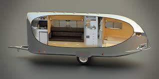 Teardrop Camper With Bathroom Best Small Travel Trailer With Bathroom U2013 Pamelas Table