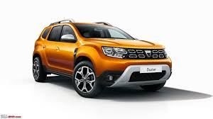 renault dacia duster next gen renault duster unveiled team bhp