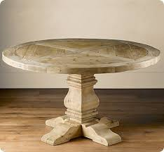 Dining Room Octagonal Pedestal Table Ideas Antique Base With - Octagon kitchen table