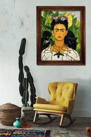 frida is in the house liv corday