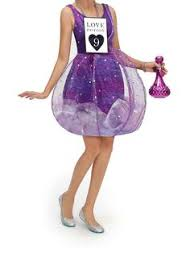 Halloween Costumes Maryland Check 20 Weirdest
