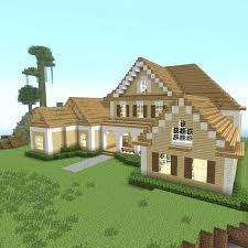 Minecraft House Design U2013 All by Minecraft Houses Ideas Easy Maybehip Com