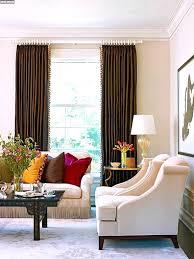 Wohnzimmer Einrichten Grau Braun Wohnzimmer Couch Gemutlich Aufregend Sofa F C3 Bcr Terrasse Mit