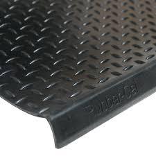 rubber cal inc