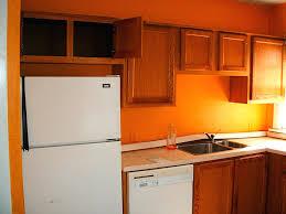 yellow orange paint colors u2013 alternatux com
