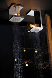 35 best dream shower images on pinterest bathroom ideas room