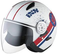 sinisalo motocross gear ixs hx 215 cloud helmet motorcycle helmets 100 quality guarantee