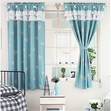 Curtains On Bay Window Bay Window Curtains Bay Window Curtain Ideas Curtain For Window