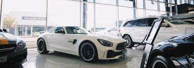 lowered amg home melbourne car spotters