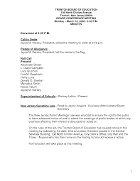 Administrative Clerk Cover Letter Best Photos Of Military Spouse Relocation Resignation Letter