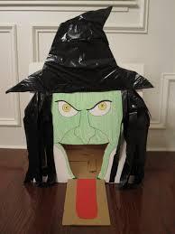 golfer halloween costume toddler approved diy toddler approved halloween carnival games