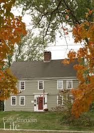 should i buy an old house joan arsenault wasn t convinced they should buy an old house when