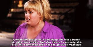 Fat Amy Memes - fat amy workout memes amy best of the funny meme
