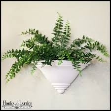 Indoor Wall Planters by Plant Wall Sconces Indoor Wall Planters Plant Sconces Wall