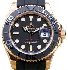 rolex black friday rolex 116655 yacht master 40 black for sale