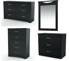 black dressers for bedroom bedroom dresser sets bedroom dresser sets cheap morningculture co