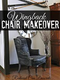 High Back Wing Chairs For Living Room by Furniture High Back Wingback Chairs Wing Back Chairs Cheap