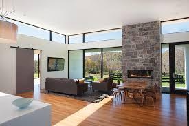 Modern Interior Design Magazines rural escape home u0026 design magazine