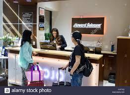 hotel front desk jobs nyc front desk check in reception reservation reservations register